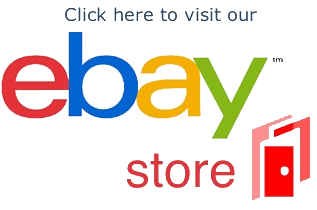 ebay store logo png 8